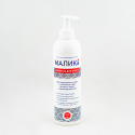 Шампунь для волос МАЛИКА с Карловарской солью